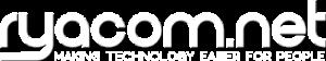 new-logo-white-01